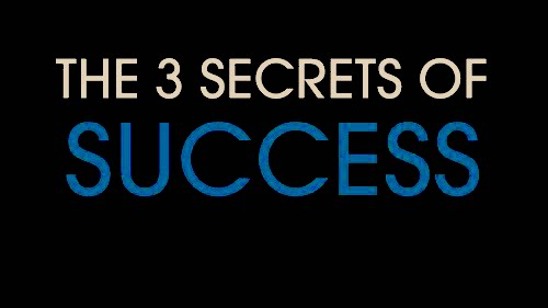 Six-Sigma-and-3-secrets-for-success